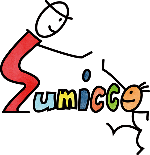sumicco logo